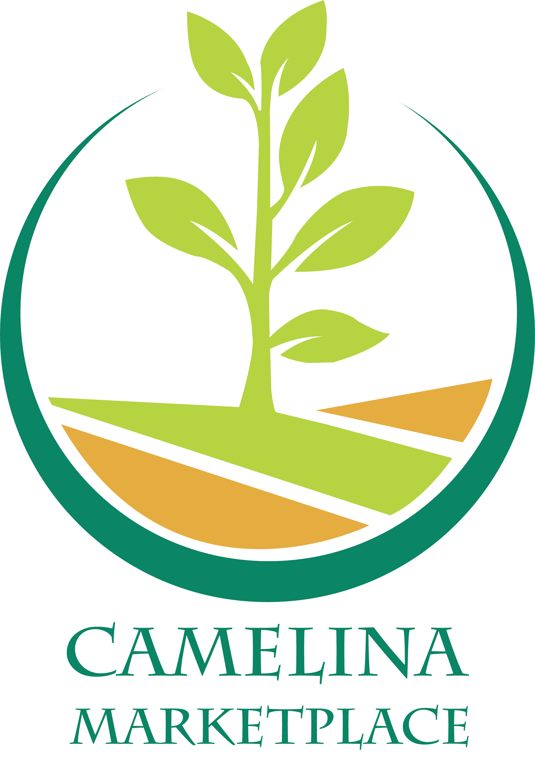 Camelina Marketplace